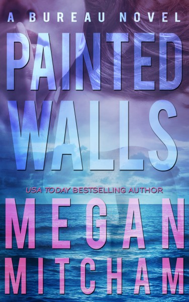 Painted-Walls-Kindle-375x600.jpg