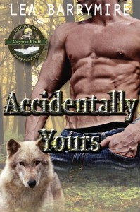 Accidentally Yours Amazon