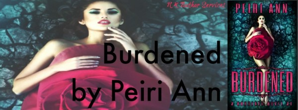 Bur Banner