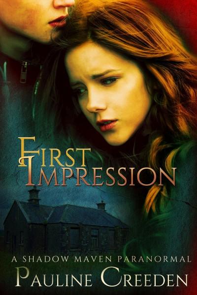 FirstImpressionHalf