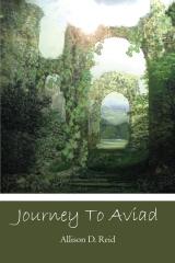 Journey to Aviad