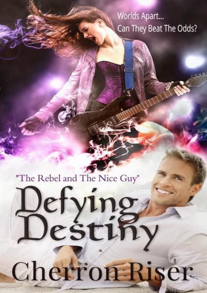 Defying Destiny ebook cover 26jan2015-2500