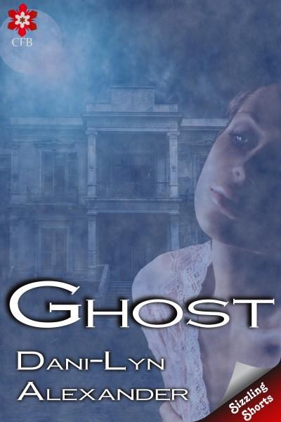 Ghost_LRG
