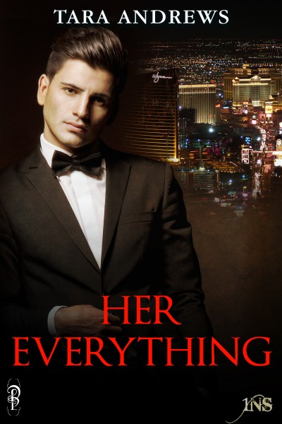 Her Everythinghighres