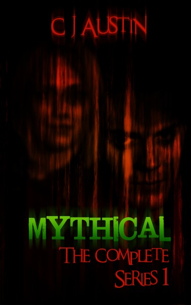 Mythical_Series_1_green