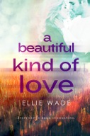 Beautiful Kind of Love_ebooksm