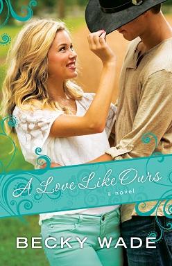 A-Love-Like-Ours-PK.jpg