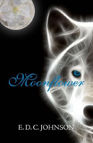 Moonflower - EDC Johnson