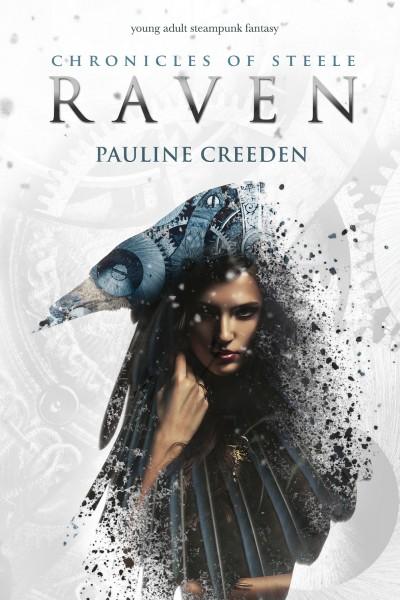 Raven_ebookPromo (1)