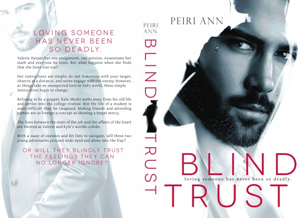 BlindTrust-Full-600x431.jpg