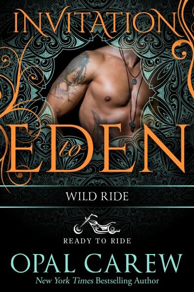 WildRide_highres