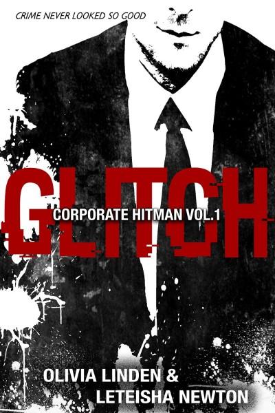 GlitchRedesign1Wordless1