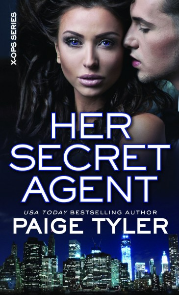 Her-Secret-Agent-Hi-Res2a-365x600.jpg
