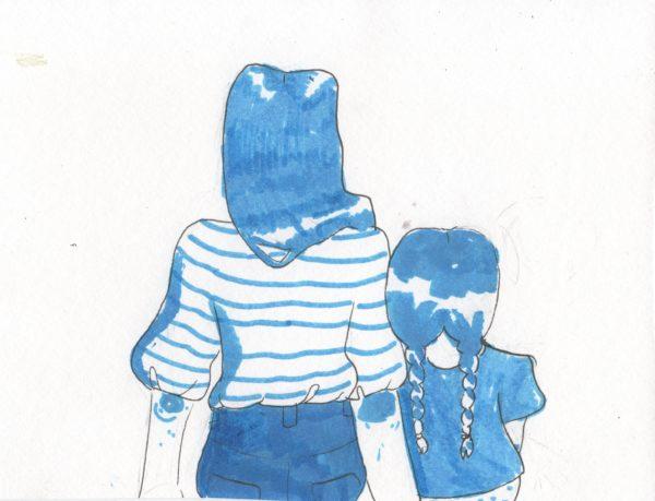 Babysitter-drawing-e1530128355149-600x459.jpeg