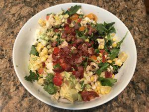 salad2-300x225.jpg