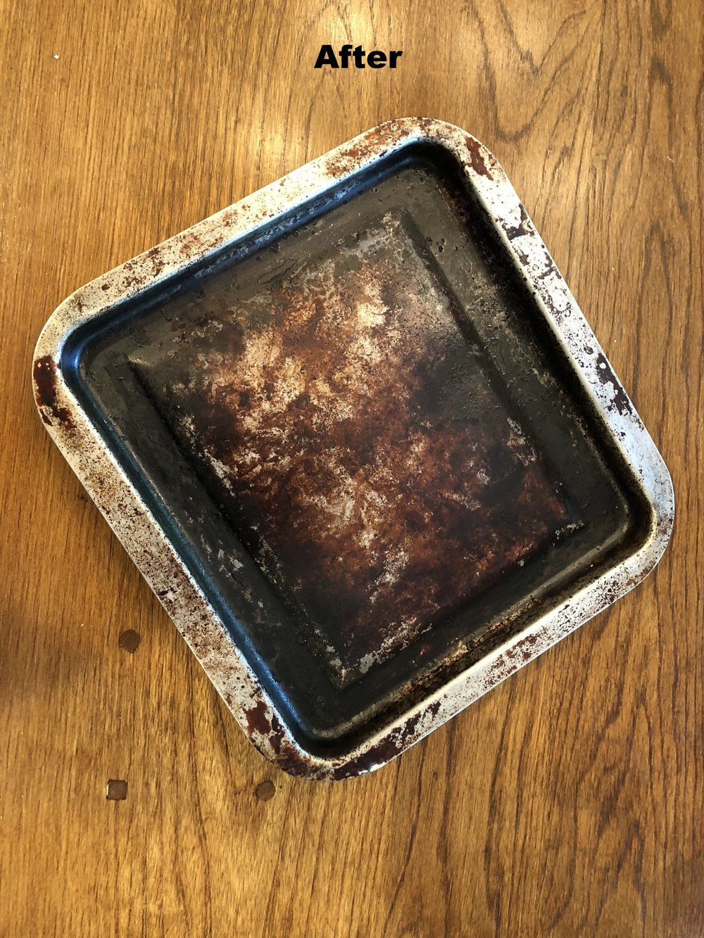 toaster oven pan.JPG