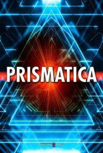 prismatica_web_large-202x300.jpg