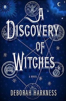 220px-Discovery_of_Witches_Cover.jpg