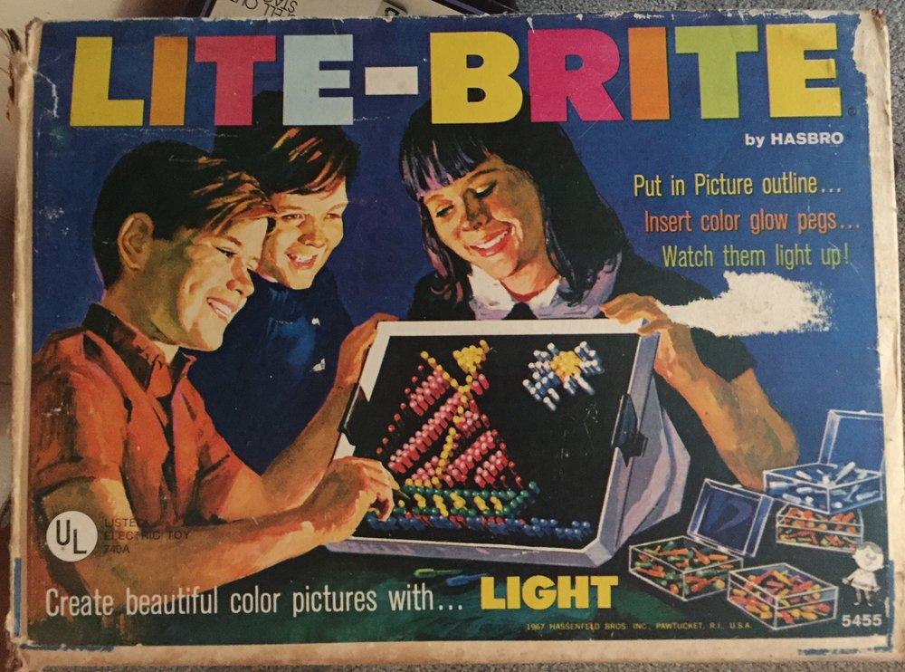 LiteBriteBox.jpg