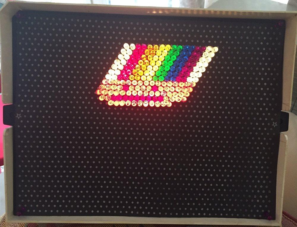 LiteBrite.jpg