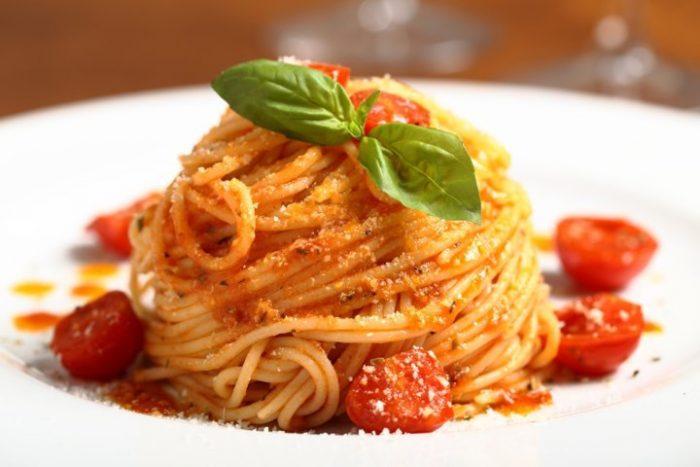 spaghetti-700x467.jpg