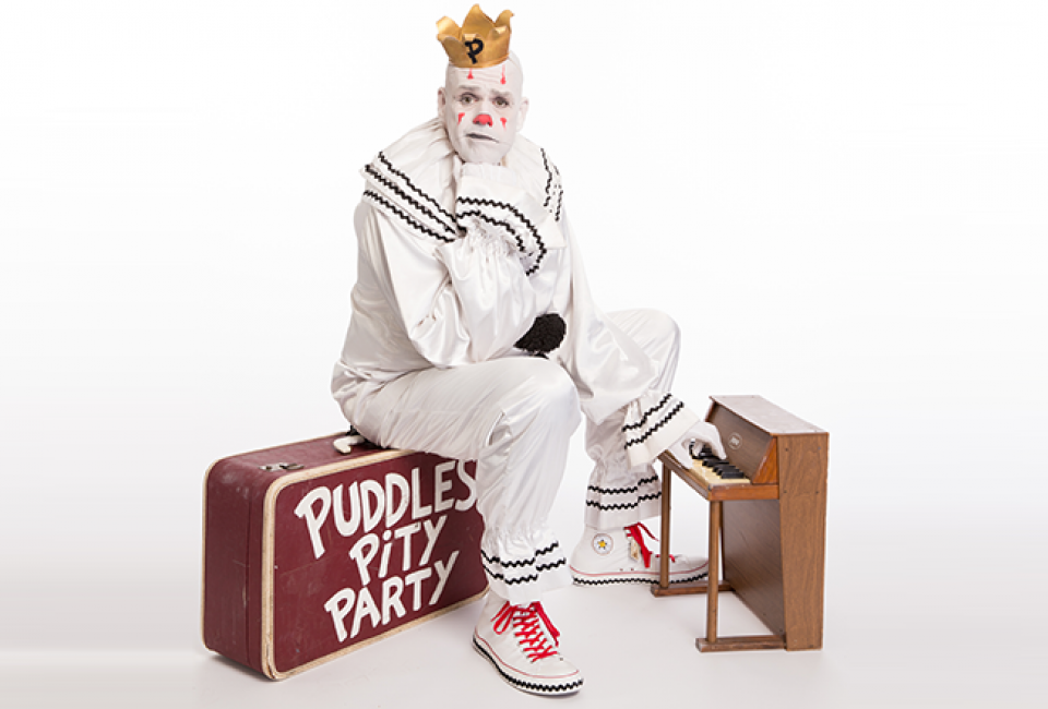 puddlespityparty.png