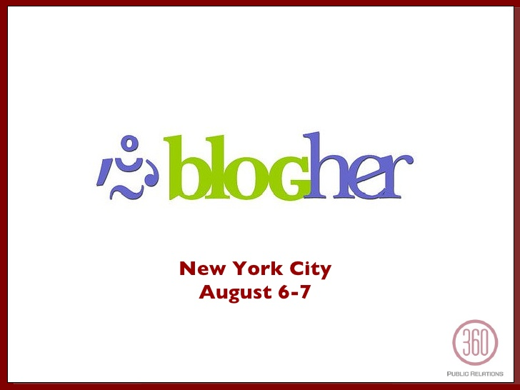 360pr-at-blogher-2010-1-728.jpg