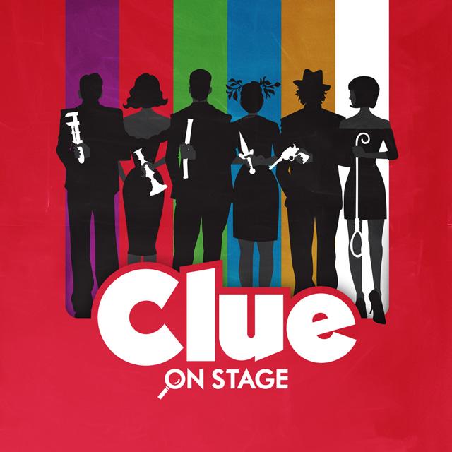 Clue-Social-Square.jpg