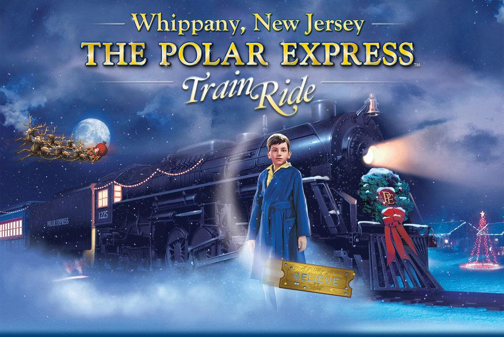 Train-Whippany-2b.jpg