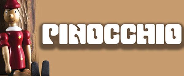 pinnochio-600x250.jpg