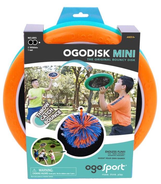 OgoDisk Mini Package Front.jpg