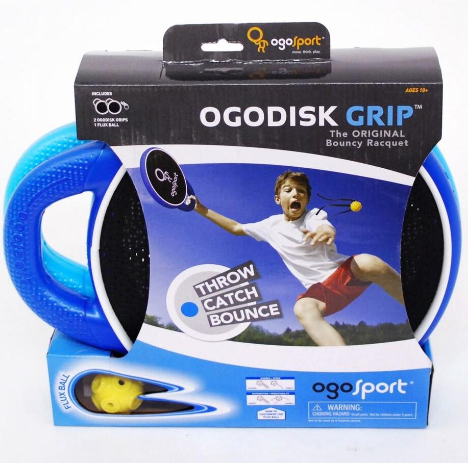 OgoDisk GRIP Package Front.jpg