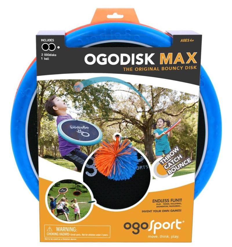 OgoDisk Max Package Front.jpg