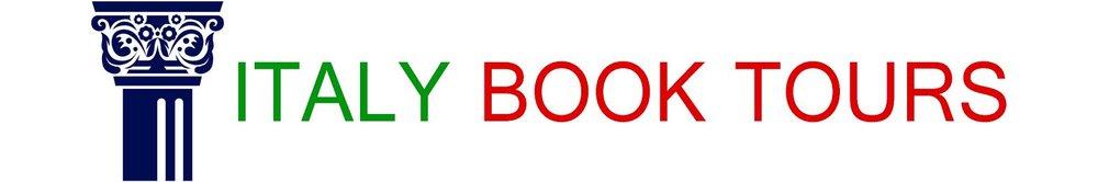 Italy Book Tours Logo official.jpg