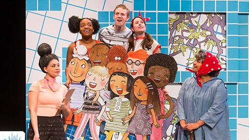 rosie-revere-play-paper-mill-playhouse-school-show.jpg