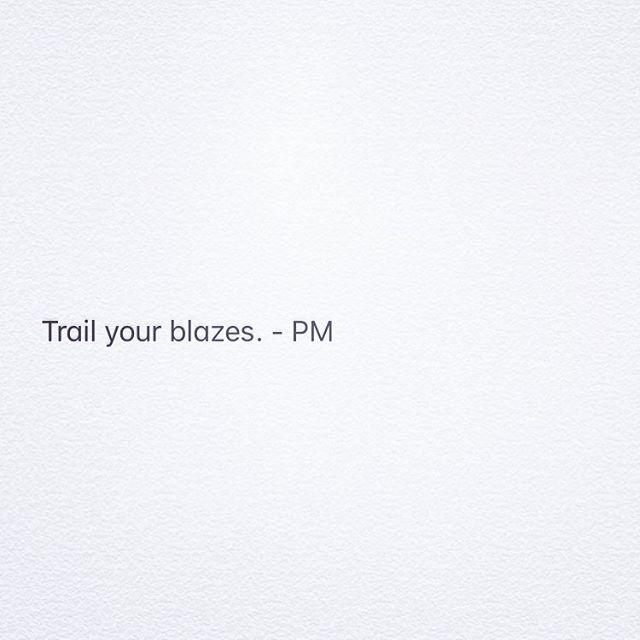 #trailblazer #blazetrailer #adofcontext #outofcontext #adlife