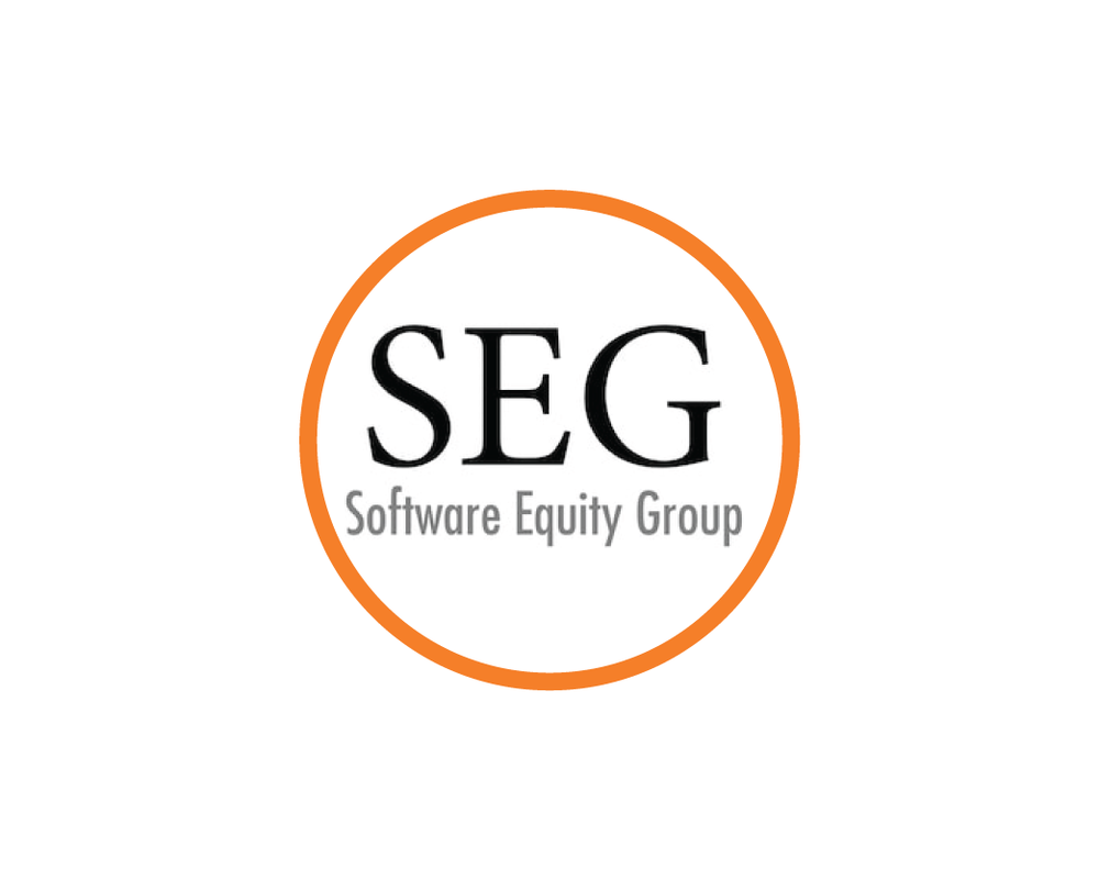 AH-Website-SEG-Logo.png