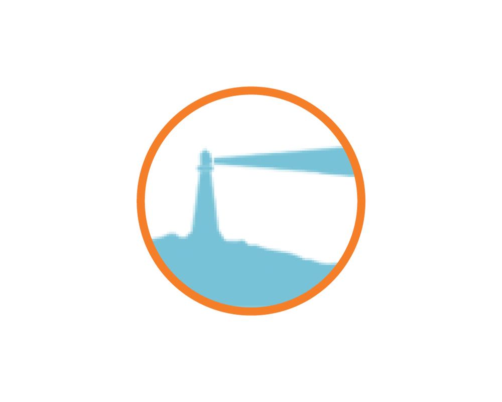 AH-Website-TL-Logo.png