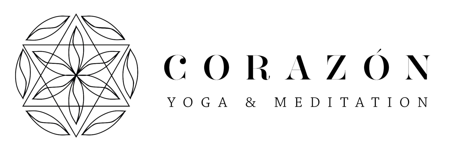 Corazon Yoga Studio