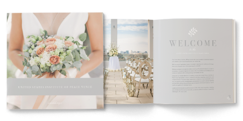 Wedding-Event-Brochure-United-States-Institute-of-Peace-Hawthorn-Creative-2018.png