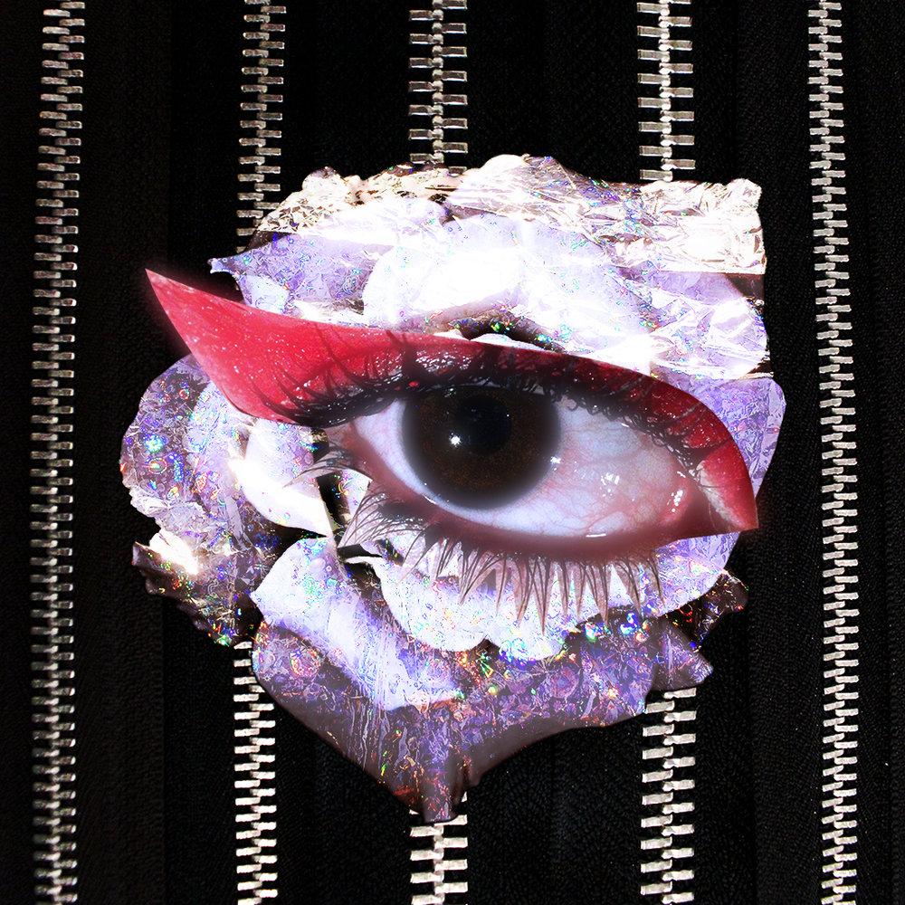 CrystalBloodBank.jpg