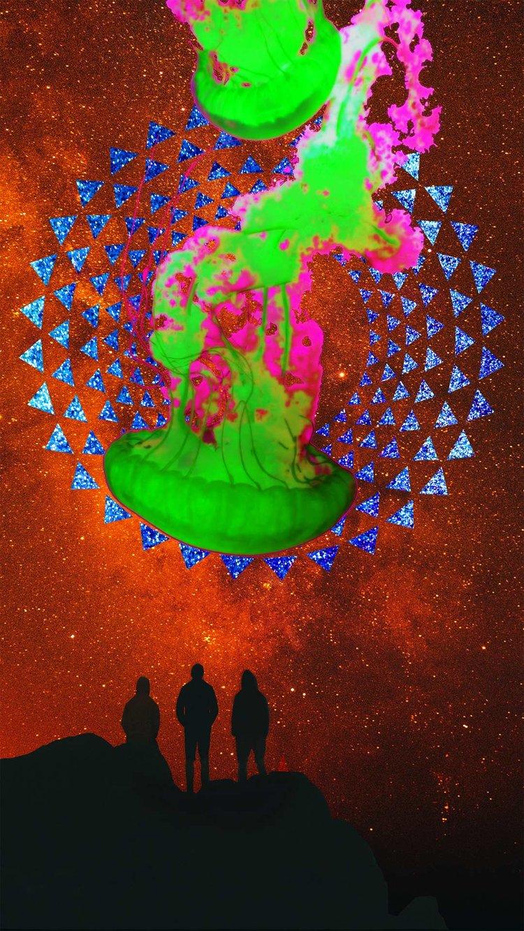 Twin_Jellyfish_Gods_Descend.jpg