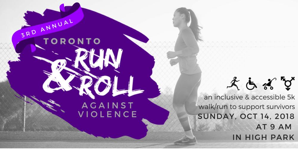 run & roll event brite.png