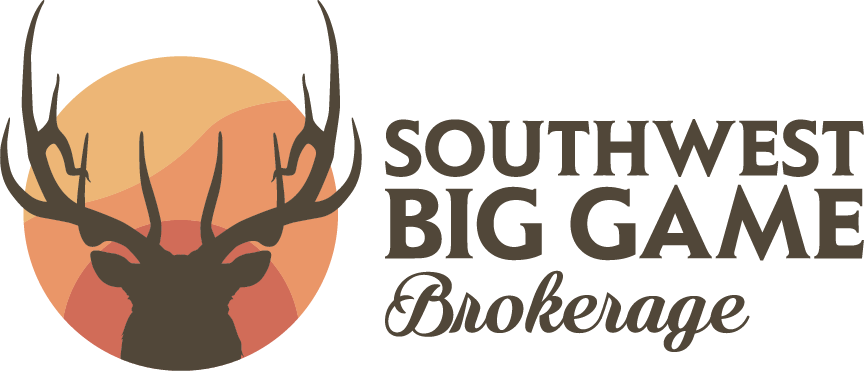 Southwest Big Game Brokerage