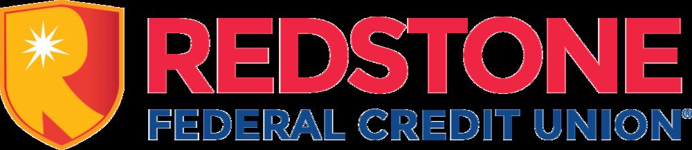 Red Stone Horizontal Logo.png
