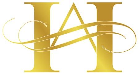 HAS Gold Logo.jpg