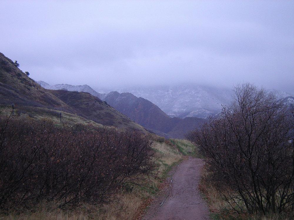 SLC-Wint-Landscape.jpg