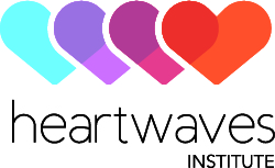 HeartWaves Institute