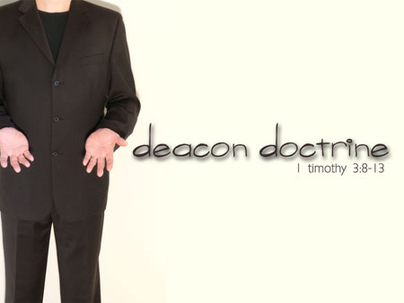 deacon_doctrine1.jpg