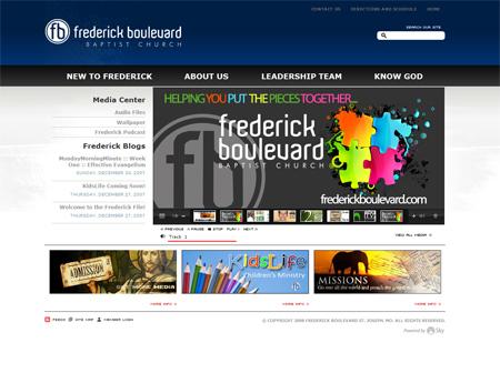 web_thumb.jpg